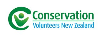 Conservation Volunteers NZ